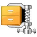 استخراج فایل های فشرده WinZip Premium