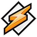 پخش موزیک با Winamp Pro v1.4.15