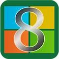 لانچر ویندوز هشت Windows 8 for Android v1.7