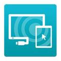 تبدیل گوشی به صفحه نمایش دوم  کامپیوتر  Splashtop Wired XDisplay v1.0.0.5