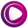 پخش فایل های رسانه ای با Wiseplay Premium 6.0.5