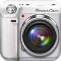 مدیریت حرفه ای دوربین Wondershare PowerCam v2.4.7.140822