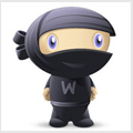 تم جذاب نینجا Ninja Theme برای سیستم عامل بادا 2.0