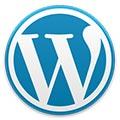 مدیریت وردپرس با WordPress v10.7