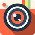 عکاسی با افکت لحظه ای با XnInstant Camera Pro – Selfie v1.31