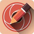 تبدیل عکس به نقاشی با XnSketch Pro v1.36