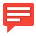برنامه مدیریت پیام ها YAATA SMS 1.33.0.15879