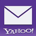 Yahoo Mail 5.24.04 مدیریت ایمیل یاهو در اندروید