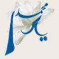 برنامه یاس محمدی ویژه اندروید