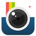 نرم افزار عکاسی Z Camera 4.25