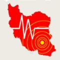 زلزله نگار ویژه اندروید