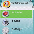 Best Call Cheater v1.03