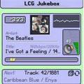 نرم افزار LCGJukebox 2.41