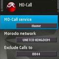 تماسهای بین المللی را ارزان کنید Morodo MO-Call v1