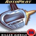 AutoPilot V1.0