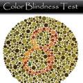 تست دید picoBrothers Color Blind Test v.1.0 s60v5