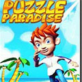 بازی جدید و زیبای Puzzle Paradise
