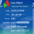 Easy Reject v1.00.50