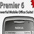 QuickOffice Premier v6.1.94