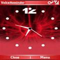 VITO Voice Reminder