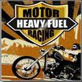 بازی جدید و زیبای Heavy Fuel