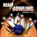 بازی بولینگ واقعه اي با Real Bowling v1.10