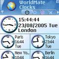 Worldmate2005 V2.20