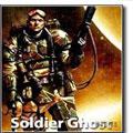 بازی جدید و زیبای Soldier Ghost