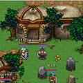 بازی استراتژیک warspear برای نوکیا سری 60 ورژن 3