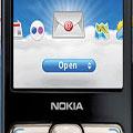 SMS Accelerator