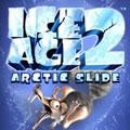 بازی عصر یخی 2