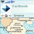 The World FactBook v3.4