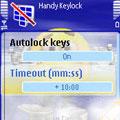 Handy KeyLock v1.02