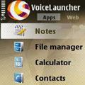 Voice Launcher v1.0.2