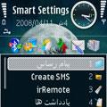 Smart Settings v1.01