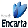 قویترین دایرة المعارف مایکروسافتMicrosoft Encarta