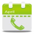 مسدود کردن تماس و پیامک  aFirewall call and sms blocker 5.0.6