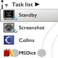Handy Taskman v2.0