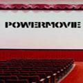 Power Movie v1.1.57