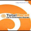 TotalRecall V1.0
