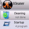 حذف فایلهای بیهوده و تهیه نسخه پشتیبان از گوشی