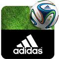 برنامه والپیپر زنده جام جهانی 2014