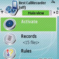 Best Call Recorder v1.02