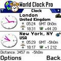 WorldClockPro V2.11 (PSiloc)