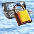 SmartSecure V1.0 (Symbianware)