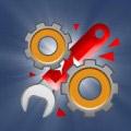 نرم افزار مدیریتی Autorun Manager 4.3.96