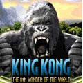 بازی King Kong Pinball جاوا