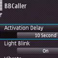 ByeBye Caller v1.0تماسی جعلی با گوشی خود