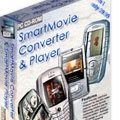 SmartMovie V3.31 (Lonely Cat Games)