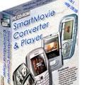SmartMovie V3.31 (Lonely Cat Games)